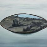 Janine van Oene - Landscape
