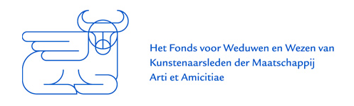 Stichting WWFonds logo
