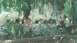 15-095-conversazioni-a-tavola