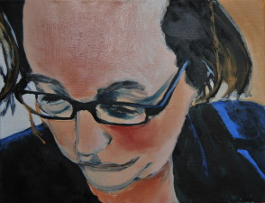 Anna Bolten-2014-50x40cm