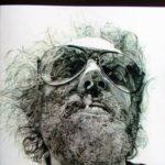 freddscf1247-zportret-800