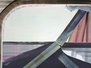 Marena Seeling 2014 olieverf op linnen 120x160cm  (2)