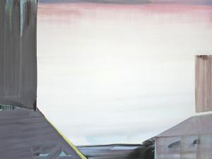Marena Seeling 2014 olieverf op linnen 120x160cm  (3)