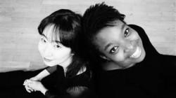 axelle-fanyo-en-tokiko-hosoya_thumb1