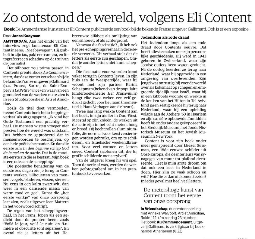 eli-content-nrc