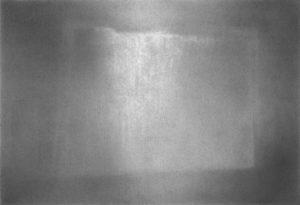 anneke-walvoort-02